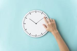 動画編集にかかる時間を大幅に短縮する時短術7選